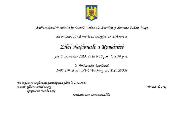 Invitatie Ziua Nationala a Romaniei 2013_RO-page-001