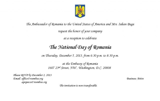 Invitation National Day of Romania 2013_EN-page-001