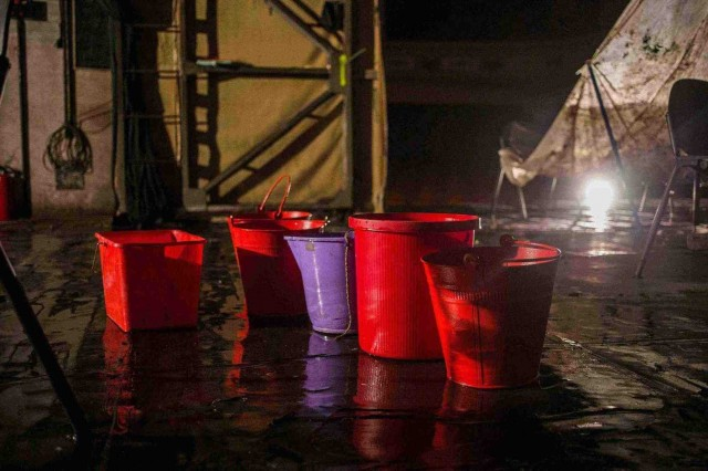 4-small jewish buckets 2
