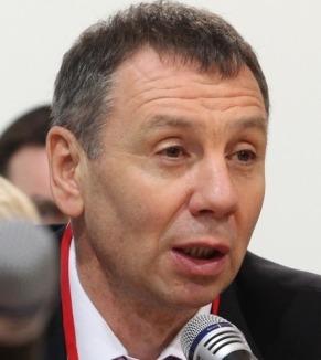 Markov1