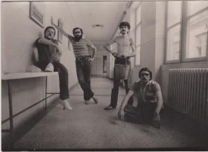 Radescu, C Stanescu, Mateiasi.