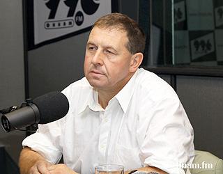 illarionov03