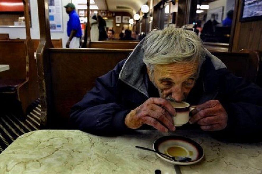 caffe-sospeso-napoli-big