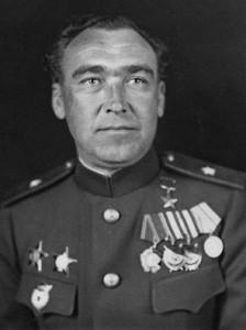 MatveiSaposnikov