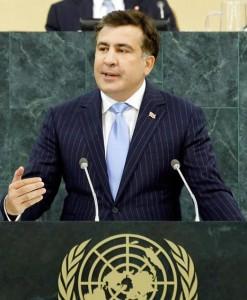 Saakasvili1