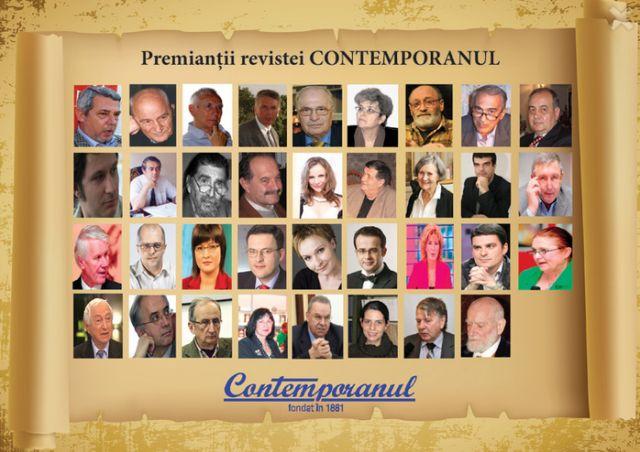 http://www.contemporanul.ro/premiile-contemporanul