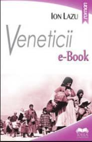 https://itunes.apple.com/mt/book/veneticii/id951795879?mt=11