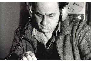 Adrian Enescu2