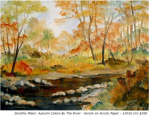 autumn-colors-by-the-river-dorothy-maier