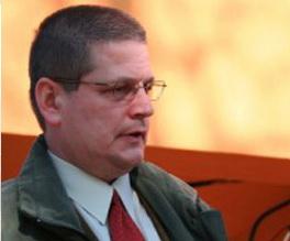 dr. Laszlo Alexandru publicist si polemist