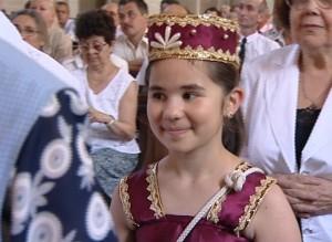 Micuţa armeancă