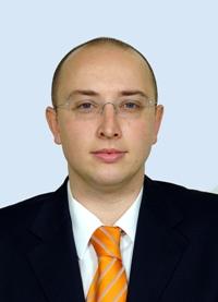 Senatorul Urban a devenit purtător de stindard al extemiștilor din România